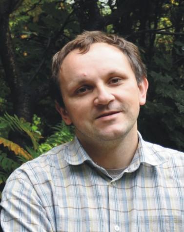 mgr Marcin Wojtczak nauczyciel - marcin